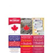 Sample Kit #3 (Canadian Edition)