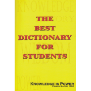 Best Dictionary For Students