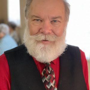 Gary Pollmiller